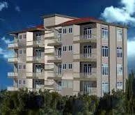 Building Consultation