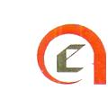 Arjun Enterprises