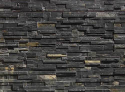 Stone Wall Cladding - Stone Cladding Latest Price ...
