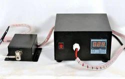 Miniature Temperature Control Soldering Pot
