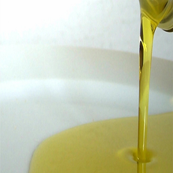 Sesame Cooking Oil