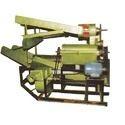 Arecanut Dehusking Machine 5 HP Model