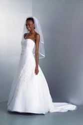 Co Bridal Package