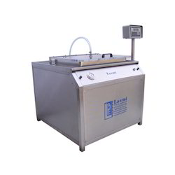 Semi Automatic Jet Washing Machine