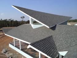 Roof Shingles In Thrissur Kerala India Indiamart