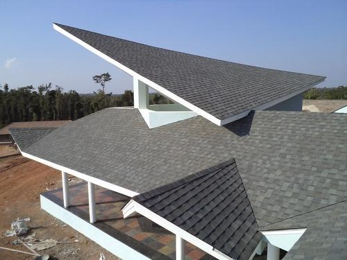 Roofing Shingles And Saint Gobain Certainteed Shingles