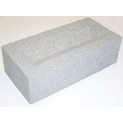 Civil Construction Solid Blocks, Size (Inches): 9 In. X 4 In. X 3 In.