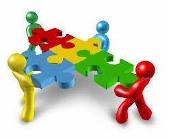 Software Integration Services