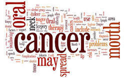 Cancer Treatment Services