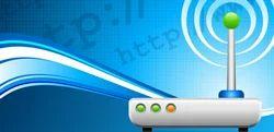 Broadband Internet Solutions