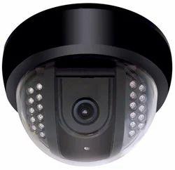 Day & Night Digital Camera Dome Camera