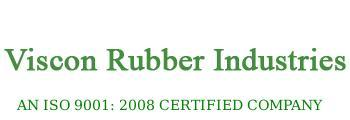 VISCON RUBBER PRIVATE LIMITED
