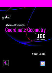 Advanced Problems in Coordinate Geometry