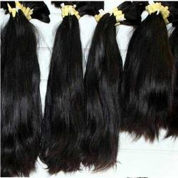 India Hair Extension