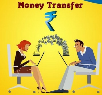 Product Image Read More 24hr Money Transfer Service
