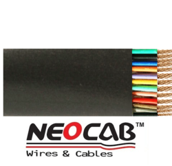 Flat Elevator Cable - Flat Lift Cable Manufacturers & Suppliers