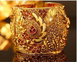 Gems Jewelery