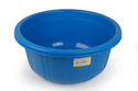 Plastic House Hold Tubs