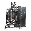 无菌固态实验室生物反应器