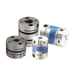 Precision Engineered Couplings