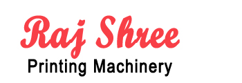 Rajshree Printing Machinery