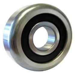 Fork Clip Bearings
