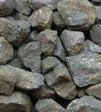 Ferro Sulphur  48%  (Lead (pb) Free Material)