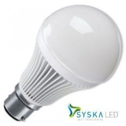 Syska Led Lights Find Prices Dealers Amp Retailers Of