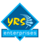 YRS Enterprises