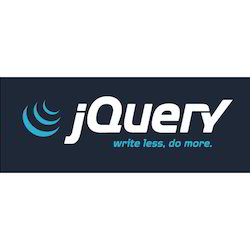 JQuery Application Services