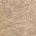 Buffalo Split Leather