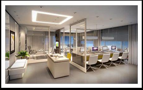 Vastu For Office in Mumbai, Dadar by A J Dedhia & Company | ID ...