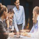 Affiliate Marketing Management Service