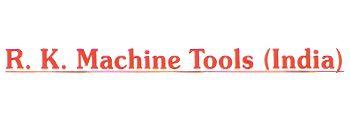 R. K. Machine Tools (India)