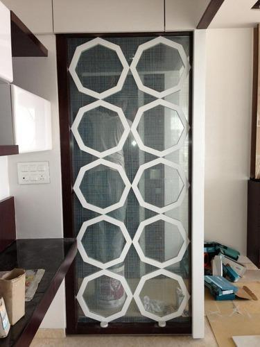 Corian Door & Corian Door | Stone Wood Sales Corporation | Wholesale Sellers in ...