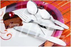 Cutlery Set  (Vikas)