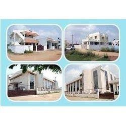 Building Surveyor Services