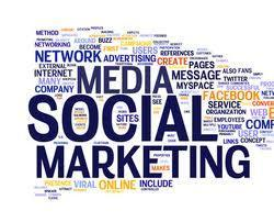 SEO India, Noida - Service Provider of Social Media Optimization Services