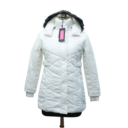Lady Jacket Designs | Ladies Designer Jacket At Rs 950 Piece Ladies Ka Jacket Women