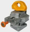 Twist Lock & Container Lock