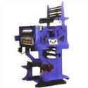 Multicolor Satellite Printing Unit