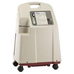 Invacare Oxygen Concentrator Platinum 10