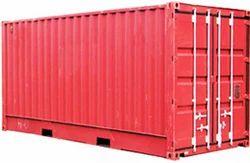 Apm Exim Cargo