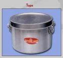 Tope Kitchen Utensil