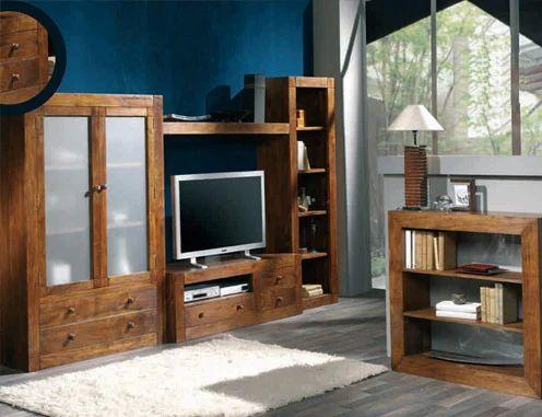 Genial G Timberland Furniture