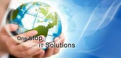 Hardware & Networking Solutions