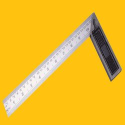 Try Square Carbon Steel