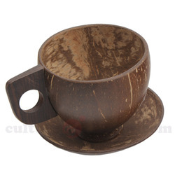 Coconut Shell Products In Coimbatore Tamil Nadu Get Latest Price