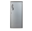 Refrigerator Supplier