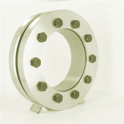 B-LOC Shrink Disc 155-10